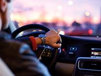 Araba Kullanma Nasıl Öğrenilir