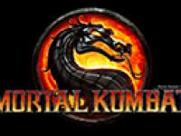 """Mortal Kombat 9 """"D3D Error"""" Hatasının Çözümü"""