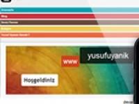 Yeni WordPress Temam Deniz-23