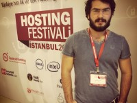 Hosting Festivali 2014 – İSTANBUL