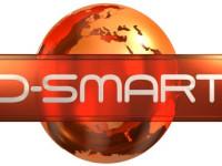 D-Smart / D-Smart İnternet' e Veda