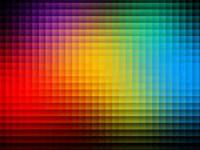 pikseltesti.com ile Ücretsiz Ölü Piksel Testi