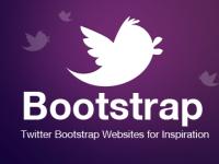Bootstrap İle Web Site Tasarımı Hakkında Her Şey