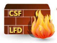 LFD Aşırı Bellek Kullanım Mailini Kapatmak