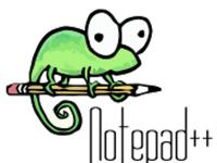 Notepad++ Zen Coding – Python Çalışmama Sorunu