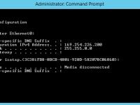 APIPA (Automatic Private IP Addressing) Nedir?