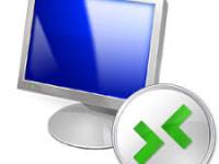 RDP Bağlantısında CredSSP Hatası Çözümü