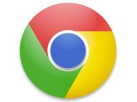 Chrome Bildirim İsteklerini Kapatmak