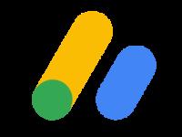 """Google Adsense """"Engelleme Kontrolleri"""" Sayfa Hatası"""